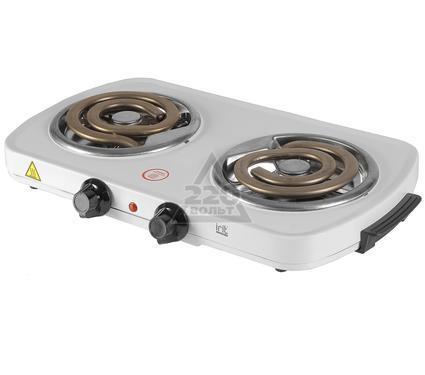 Плитка электрическая IRIT IR-8320
