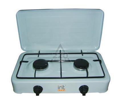 Газовая плитка IRIT IR-8501