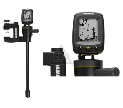 Эхолот HUMMINBIRD FISHIN BUDDY 110 X