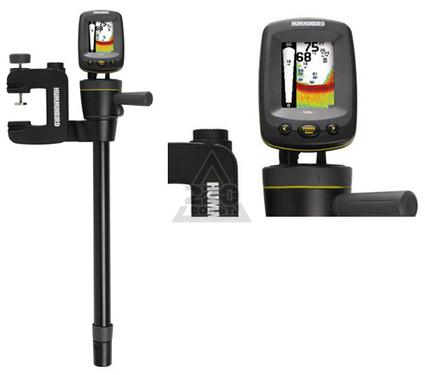 Эхолот HUMMINBIRD FISHIN BUDDY 140 X