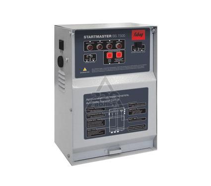 Автоматика FUBAG Startmaster BS 7500