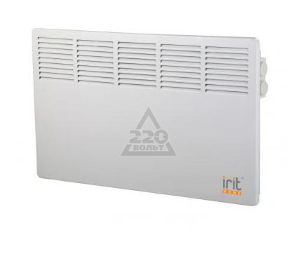 Конвектор IRIT IR-6205