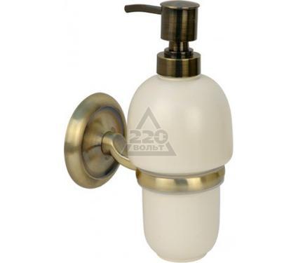 Диспенсер для жидкого мыла BISK Deco 2213