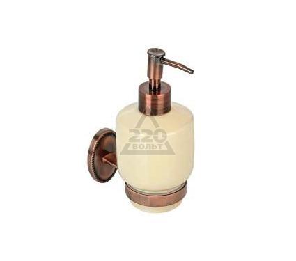 Дозатор для жидкого мыла VERRAN Avtika 255-03