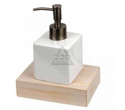 Дозатор для жидкого мыла НАСЕКА ForeSC 402216