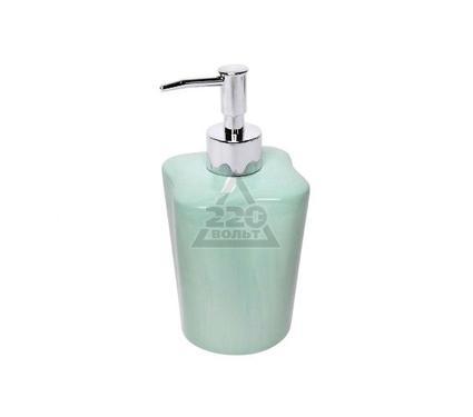 Диспенсер для жидкого мыла VERRAN Fresh 870-08