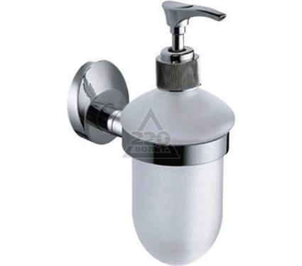 Дозатор для жидкого мыла FIXSEN Europa FX21812