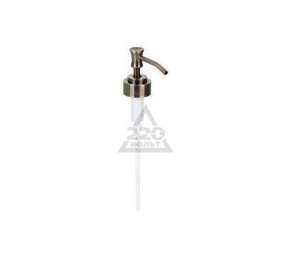 Помпа WESS G71-01