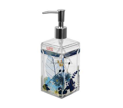 Диспенсер для жидкого мыла WESS Veroccia G87-3