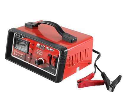 Зарядное устройство AVS Energy BT-6024