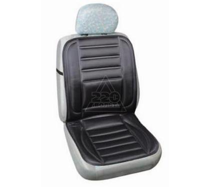Чехол на сиденье AVS HC-006