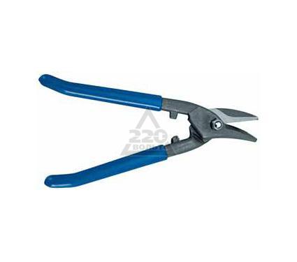 Ножницы по металлу UNIPRO 16024U