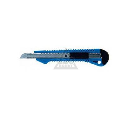 Нож строительный UNIPRO 16172U