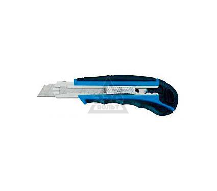 Нож строительный UNIPRO