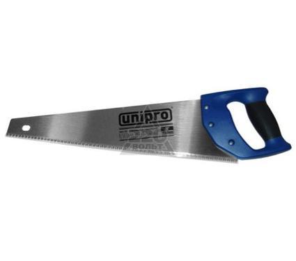 Ножовка по дереву UNIPRO 16608U