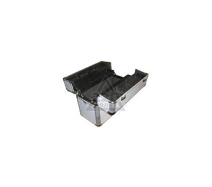 Ящик для инструментов UNIPRO 16935U