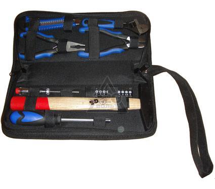 Набор инструментов в сумке на молнии, 17 предметов UNIPRO U-780