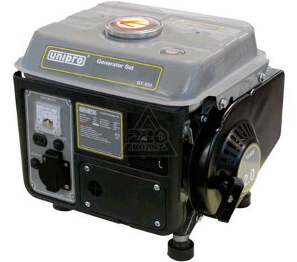 Бензиновый генератор UNIPRO T950