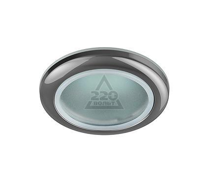 Светильник для ванной комнаты ЭРА WR1CH