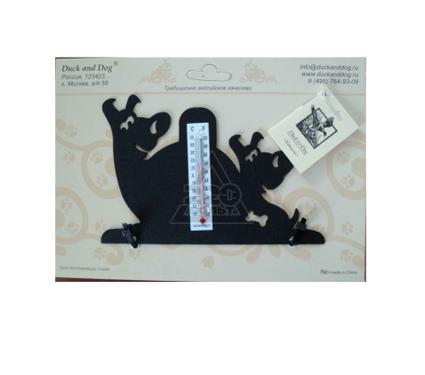 Термометр DUCK & DOG ГР40005-70Б