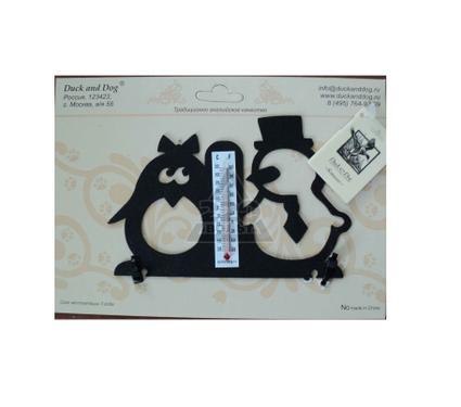 Термометр DUCK & DOG ГР40008-70Б