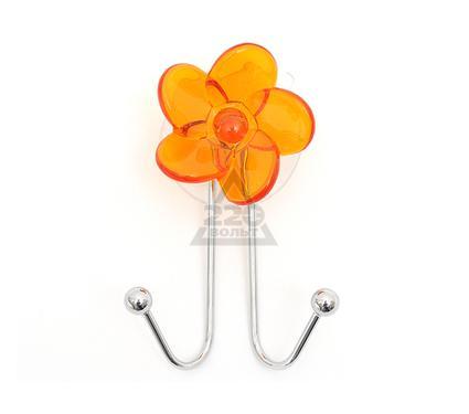 Крючок VERRAN Azure orange 232-01
