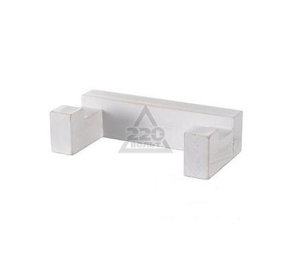 Крючок для полотенец в ванную НАСЕКА ForeSC 402218