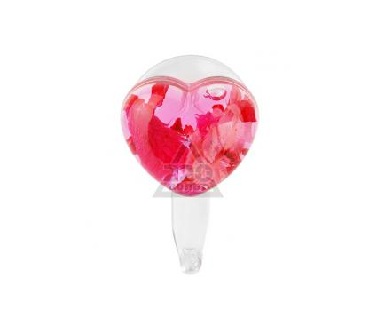 Крючок WESS Pink land G78-50