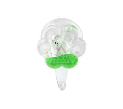 Крючок WESS Newborn G78-52
