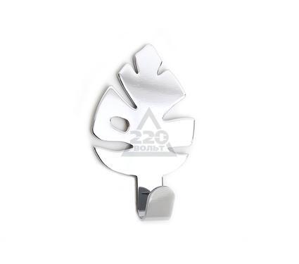 Крючок WESS Monstera H02-03
