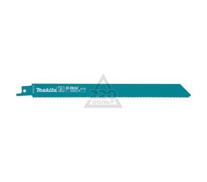 Полотно для сабельной пилы MAKITA B-16776 (S1122BF)