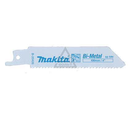 Полотно для сабельной пилы MAKITA B-20426
