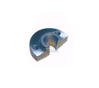 Матрица для ножниц по металлу MAKITA A-15051