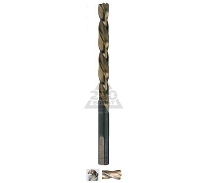 Сверло по металлу MAKITA D-29658 M-Force