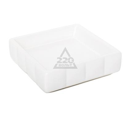 Мыльница для ванной VERRAN Quadratto 880-11