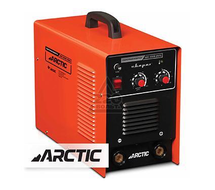 Сварочный аппарат СВАРОГ ARCTIC ARC 200B (R05)