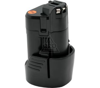 Аккумулятор ПРАКТИКА 779-233 10.8В 2.0Ач LiION для BOSCH