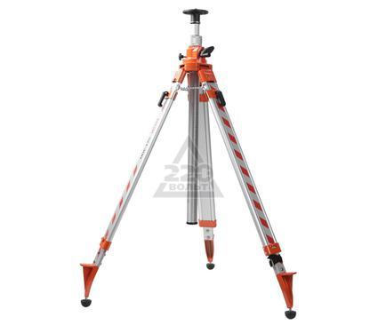 Штатив для лазерного уровня RGK SH-300