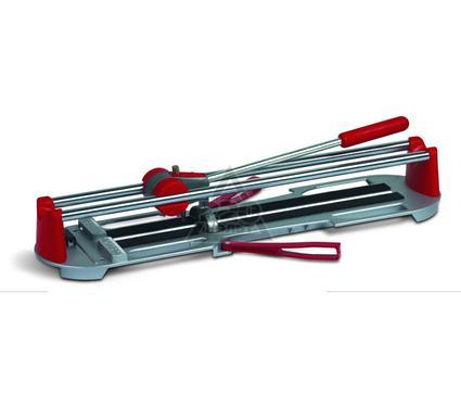 Плиткорез ручной рельсовый RUBI STAR-50-N