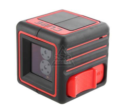 Уровень ADA Cube Basic Edition