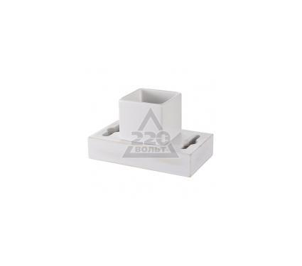 Стакан для зубных щеток НАСЕКА ForeSC 402204