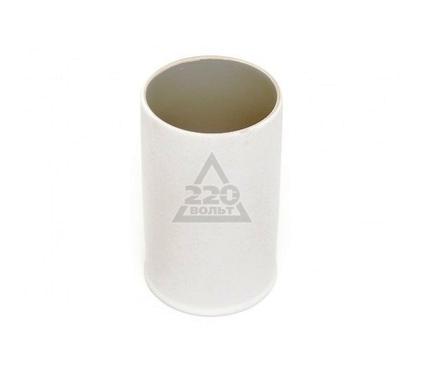 Стакан для зубных щеток VERRAN DiaNoche white 854-10