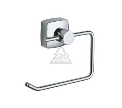 Держатель для туалетной бумаги FIXSEN Kvadro FX61310A