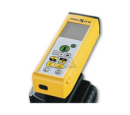 Дальномер STABILA 16205 тип LE50 лазерный