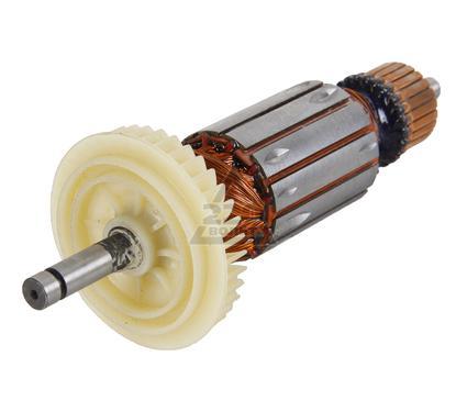 Ротор BOSCH Ротор BOSCH GBH 4DSC