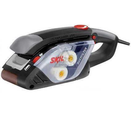 Машинка шлифовальная ленточная SKIL 7630 AD