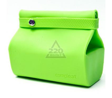 Ланч-бокс ComplEAT Foodbag 006-0002