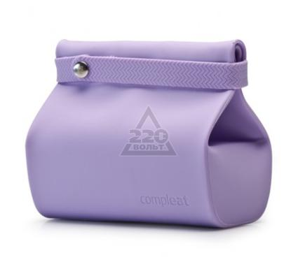 Ланч-бокс ComplEAT Foodbag 006-0003