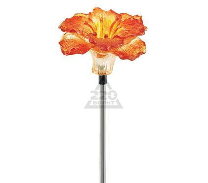 Светильник уличный на солнечных батареях ЧУДЕСНЫЙ САД 650-R