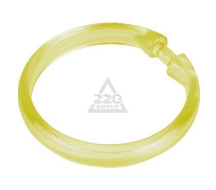 Кольцо VERRAN Lokee yellow 682-11